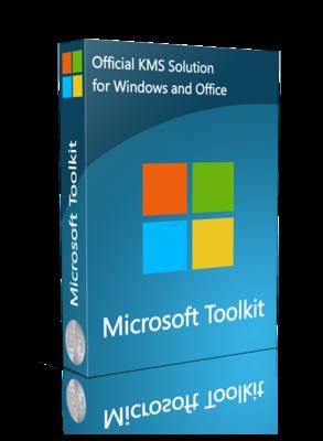 microsoft toolkit v2 6.2 final