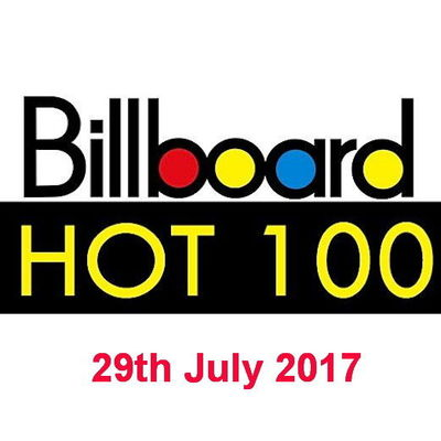 100 singles hot chart billboard Billboard Hot